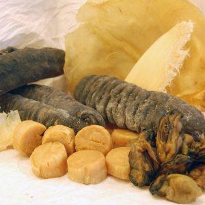 dried-seafood 2