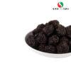 无硫磺圆黑枣-3